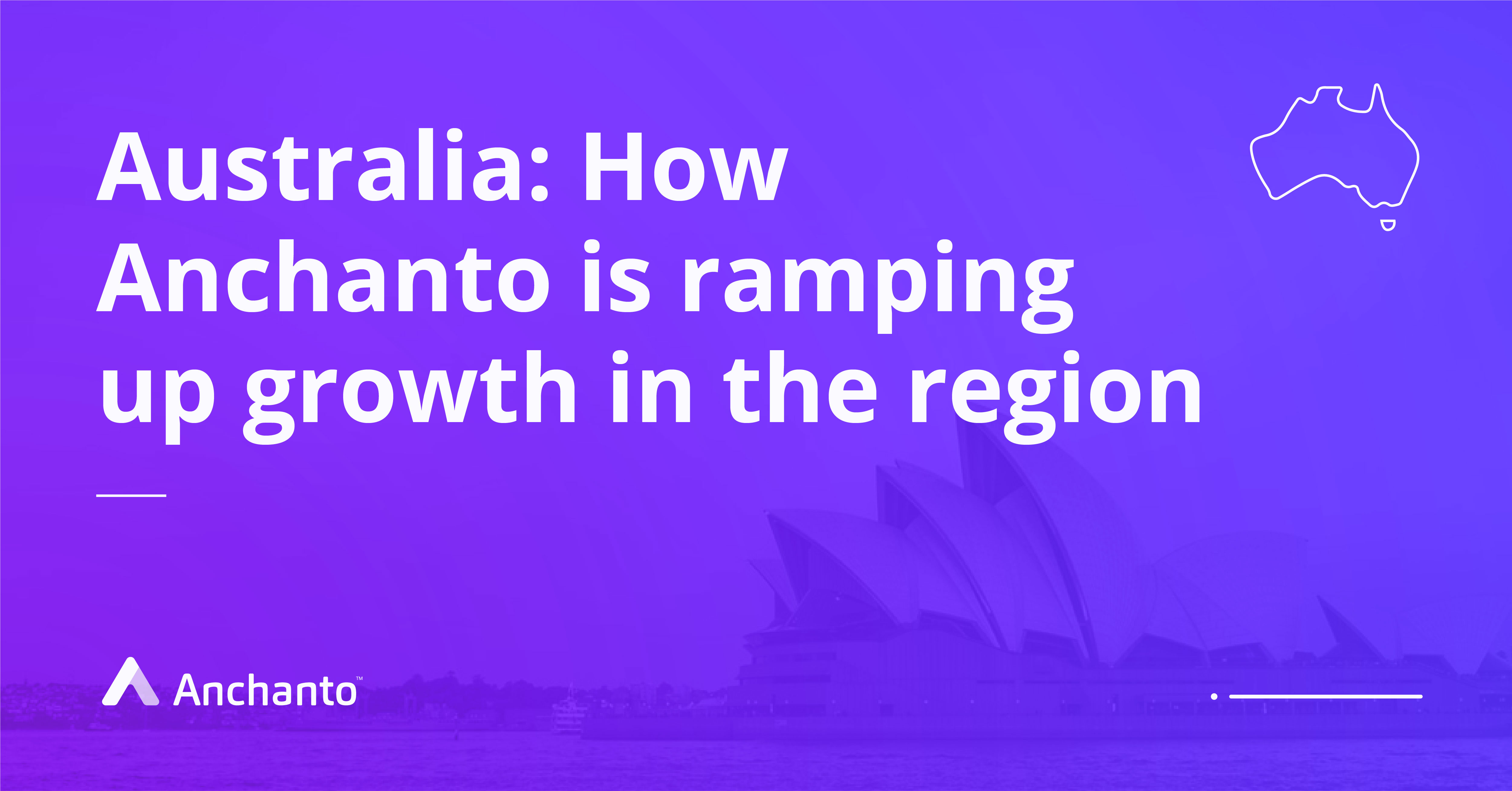 how_anchanto_is_ramping_up_growth_in_the_region