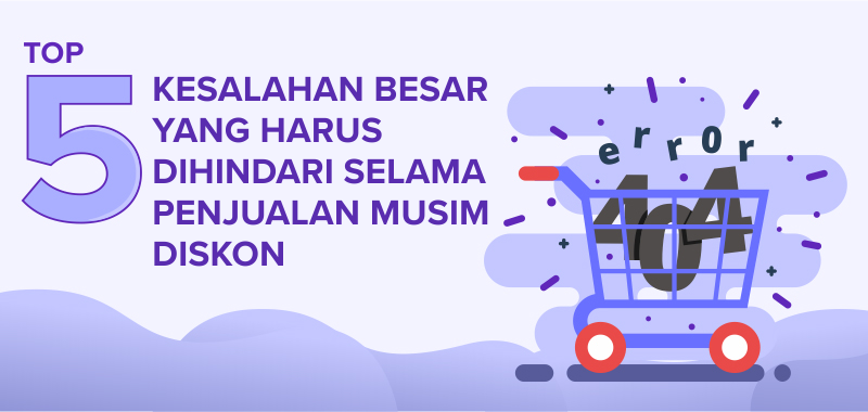 ecommerce-selling-Indonesia-ID